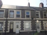 2 bedroom Terraced home in Rhymney Street, Cathays...