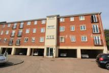 2 bed Flat for sale in Rowsby Court...