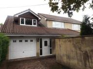 5 bedroom home in Corbett Crescent...