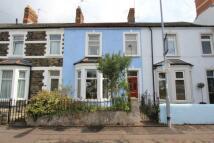 4 bedroom property in Orbit Street, Adamsdown...