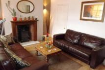 2 bed Terraced property for sale in Cook Street, Avonmouth...