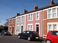 3 bedroom Terraced house in Priory Road...