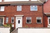 3 bedroom Terraced home in Farr Street, Avonmouth...