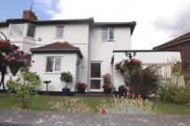 4 bed semi detached house for sale in Portway, Bristol, BS9