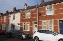 Bradley Crescent property for sale