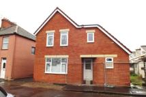 new property for sale in Napier Road, Avonmouth...
