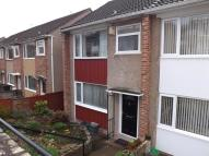 3 bed End of Terrace house in Clifford Gardens...