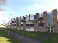 Flat in Chargrove, Yate, Bristol...