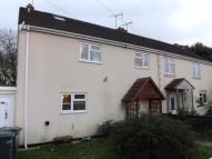 4 bedroom semi detached house for sale in Chilwood Close...