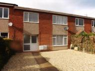 Terraced house for sale in Nightingale Close...