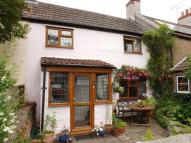 5 bedroom Terraced home for sale in Harris Barton...
