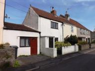 2 bedroom semi detached property in High Street, Iron Acton...
