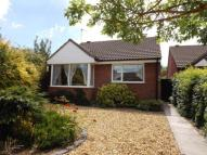 2 bed Bungalow for sale in Folly Bridge Close, Yate...