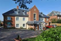 1 bedroom Flat for sale in Clementine Court...