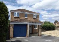 Detached home for sale in The Richmonds, Abbeydale...