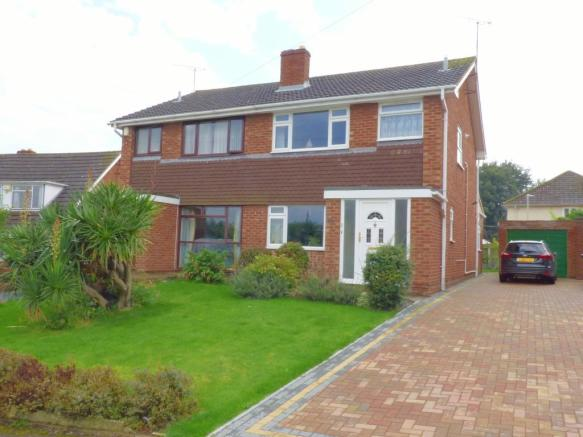 Property For Sale Matson Gloucester