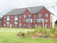 2 bed Flat for sale in Mountsorrel Road...