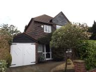 4 bedroom home for sale in Mayfield Road, Timperley...