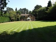 4 bed Detached property for sale in Bradgate Road...