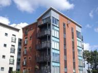Pocklington Drive Flat for sale