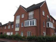 2 bed home for sale in Thurcaston Road...