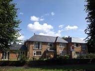 5 bedroom Detached property for sale in Wainwright Road...