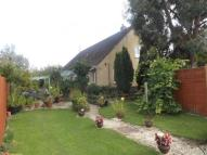 3 bed Bungalow for sale in Main Road, Shurdington...
