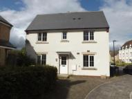 3 bed End of Terrace home for sale in Greenacre Way...