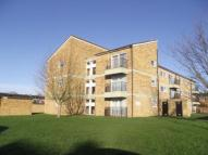 Flat in Golden Vale, Churchdown...