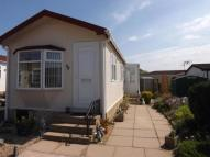 Bungalow in Parklands, Evesham...