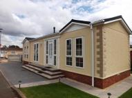 Bungalow for sale in Parklands, Evesham...