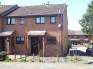End of Terrace property for sale in Manorside, Badsey...
