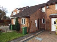 2 bedroom Terraced property for sale in Manorside, Badsey...