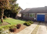 3 bedroom Bungalow for sale in Evendene Road, Evesham...