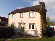 3 bedroom Detached home for sale in Woodland Piece, Evesham...