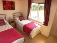 2 bed Mobile Home for sale in Alderton, Tewkesbury...