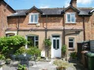 3 bedroom Terraced home for sale in School Road, Evesham...