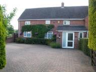 Horsebridge Avenue semi detached property for sale