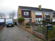 4 bedroom semi detached home for sale in Little Road...