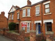 1 bed Flat in Port Street, Evesham...