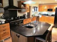 4 bed property for sale in Mill Lane, Badsey...
