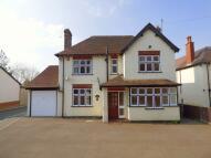5 bedroom Detached home in Stroud Road, Tuffley...