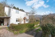 4 bed Barn Conversion for sale in The Slad, Longhope...