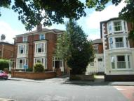 semi detached property in Weston Road, Gloucester...