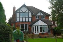 4 bedroom home in Woodford Road, Woodford...