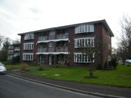 Flat for sale in One Oak Court...