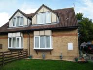 1 bed End of Terrace home for sale in Camden Close...