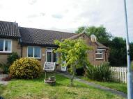Bungalow for sale in Denbeck Wood, Eastleaze...
