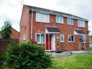 1 bedroom End of Terrace house for sale in Birdcombe Road, Westlea...