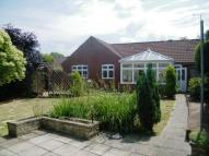 Bungalow for sale in Romney Way, Shaw...
